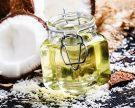 Qu'arrive-t-il à votre peau quand vous utilisez de l'huile de coco tous les jours
