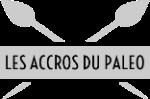 Les Accros du Paléo