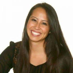 Liz Lang