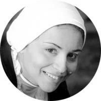 Dina Hassan