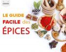Guide facile des épices